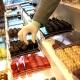 Chocolat passion à Beloeil