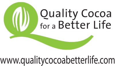 le cacao de façon durable et responsable !