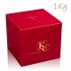 Ballotin de pralines KC  Sans sucre ajouté 1 Kg